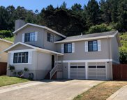 276 Dundee Dr, South San Francisco image
