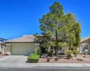 1704 Diamond Oaks Court, Las Vegas image