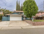 6717  Hillglen Way, Fair Oaks image