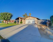309 Leeta, Bakersfield image