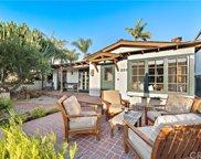 226     Jasmine Avenue, Corona Del Mar image