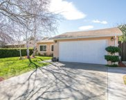 17095 Peppertree Dr, Morgan Hill image