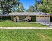 9431 BEAUCLERC COVE RD, Jacksonville image