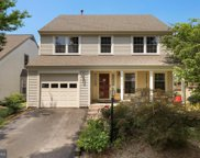 21043 Lowell Ct  Court, Sterling image