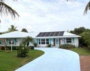 4390 SE Bayshore Terrace, Stuart image