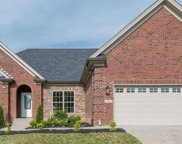 4504 Crescent View Trail, Louisville image