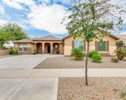 21889 S 218th Street, Queen Creek image