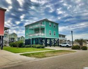 105 Yaupon Ave., Garden City Beach image