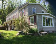 311 Old Mill Road, Wallkill image