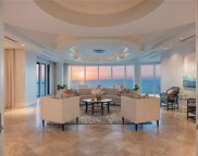 4101 Gulf Shore Blvd N Unit 20S, Naples image