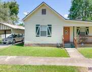 2400 Louisiana Ave, Lutcher image