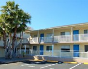 415 N Halifax Avenue Unit 300, Daytona Beach image