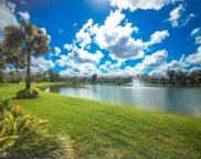 13120 Castle Harbour Dr Unit N10, Naples image