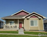 3014 67th Ave Pl, Greeley image