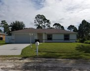 2961 Gaffney, Palm Bay image