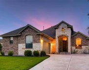 22200 Red Yucca Rd, Spicewood image