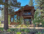10025 Chaparral Court, Truckee image