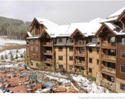 1979 Ski Hill Unit 2201A, Breckenridge image
