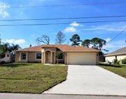4201 SW Mcclellen Street, Port Saint Lucie image