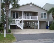 337 57th Avenue North, North Myrtle Beach image