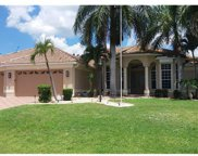 2109 SW 47th TER, Cape Coral image
