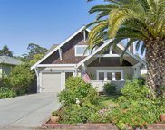 210 Hollister Ave, Capitola image