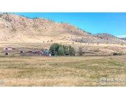 3239 Old Ranch Rd, Livermore image