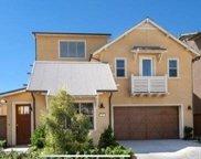 6     Volanta Ct, Rancho Mission Viejo image