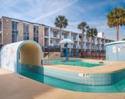 1600 S Ocean Blvd Unit 124, Myrtle Beach image