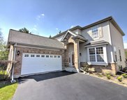 1012 Dolores Court, Indian Creek image