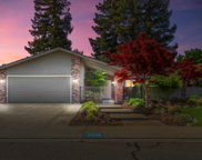 9835  Country Meadow Drive, Stockton image