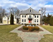 461 Rolling Woods  Drive, Martinsville image