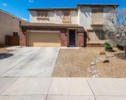 15110 W Desert Mirage Drive, Surprise image