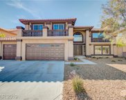 3745 EMERALD BAY Circle, Las Vegas image