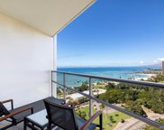 223 Saratoga Road Unit 2215, Honolulu image