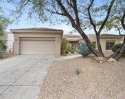 33667 N 71st Way, Scottsdale image