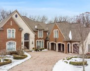 57475 BROOKSIDE, Washington Twp image