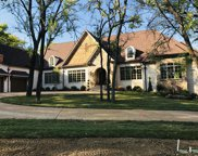 5005 Mountview Place, Brentwood image