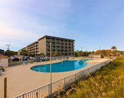 5905 S Kings Hwy. Unit 550-A, Myrtle Beach image