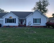 964 Johnstown Road, South Chesapeake image