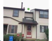 1513 Tarleton Place, Warminster image