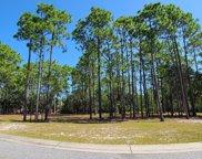 3588 Sweet Magnolia Court, Southport image