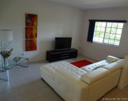 10710 Nw 66th St Unit #202, Doral image