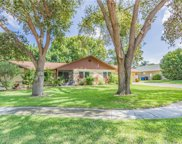 1626 Windsor Place, Clearwater image