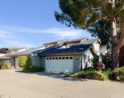 1243     Vista Del Lago, San Luis Obispo image