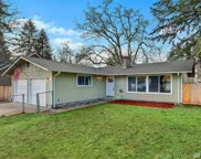 16822 6th Ave E, Spanaway image