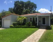 909 Tangier St, Coral Gables image