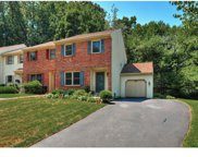 100 Trotters Lea Lane, Chadds Ford image
