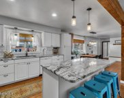1923 W Orchard Ave, Hayden image