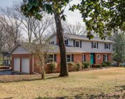 1213 Whitney Dr, Columbia image
